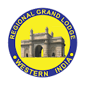 Regional Grand Lodge of Western India icon