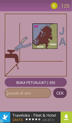 解謎必備免費app推薦|Tebak Gambar Klasik線上免付費app下載|3C達人阿輝的APP