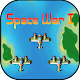 Download Space War I For PC Windows and Mac 1.3.00