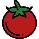 Pomodoro Chrome Extension