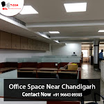 For Sale Residential Plots in Chandigarh