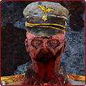 Zombie Escape 3D icon