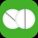 Tabletki.ua: поиск и заказ лекарств в аптеках icon