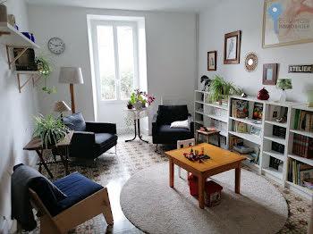 maison à Aveze (30)