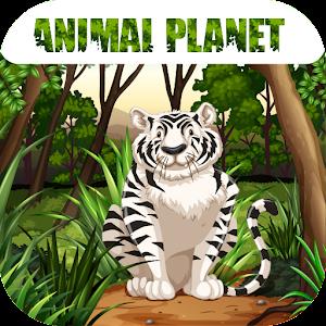 Tải Animal New Planet APK