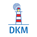 DKM Fair icon