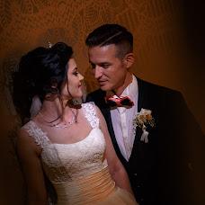 Wedding photographer Razvan Cotea (cotearazvan). Photo of 05.06.2017