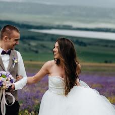 Wedding photographer Dima Francev (vapricot). Photo of 01.08.2016