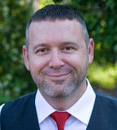 Robert Kaay