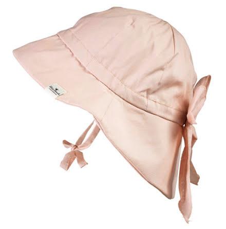 Elodie Details Solhatt - Powder Pink