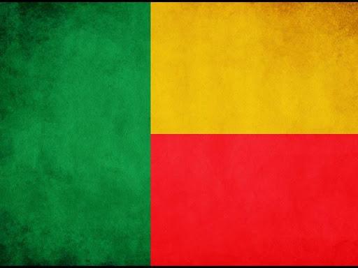 Benin Independence Wallpapers