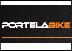 Portelabike
