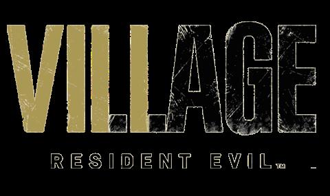 Resident Evil Village Việt Ngữ