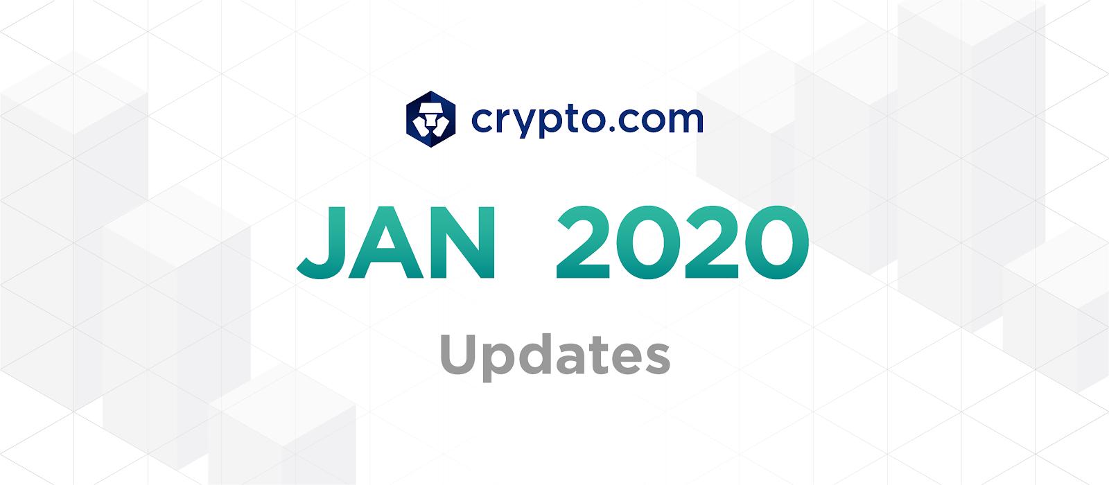 new to bitcoin start here