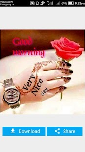 Good Morning Images Status New Good Morning Status - náhled