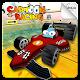 Cartoon Racing (game)