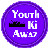 Youth ki Awaz
