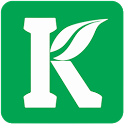 KrishiHub | Free Agriculture App for Indian Farmer icon