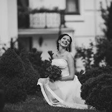 Wedding photographer Vyacheslav Vlasov (Burner). Photo of 20.02.2014