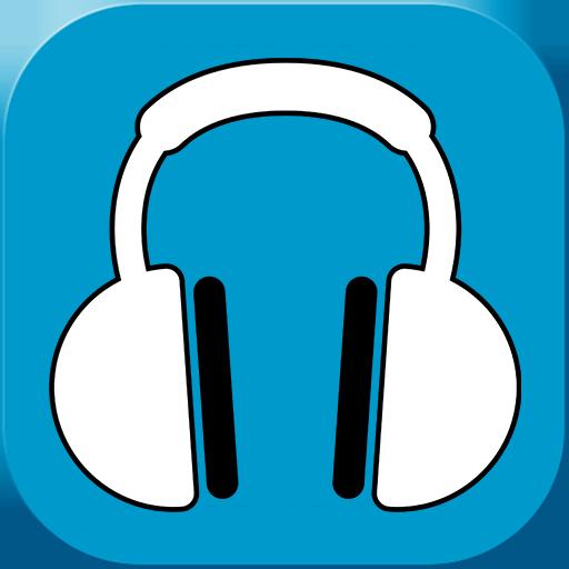 下載 音樂 MP3 娛樂 App LOGO-硬是要APP