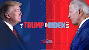 Trump o Biden thumbnail