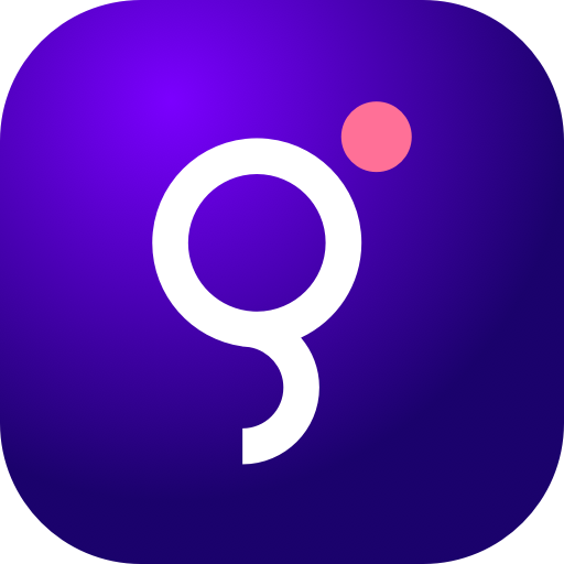 Genie apk old version | Mobogenie Apk Download for Android [ All