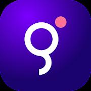 Genie app