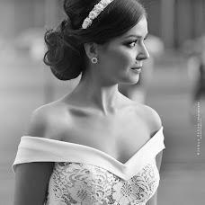 Wedding photographer Nikola Segan (nikolasegan). Photo of 13.09.2017