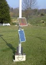 Photo: Solar Power