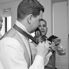 Wedding photographer Edwin Verhoef (edwinverhoef). Photo of 06.08.2015