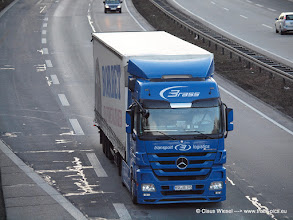 Photo: MP3----->   just take a look and enjoy www.truck-pics.eu