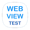 com.snc.test.webview2