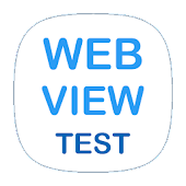 WebView Test