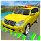 Crazy Taxi Cab Driver 3D file APK for Gaming PC/PS3/PS4 Smart TV