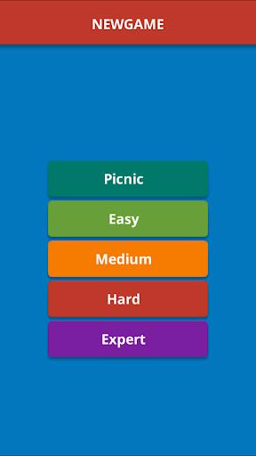 Sudoku - Free Classic Sudoku Puzzles filehippodl screenshot 5
