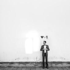 婚礼摄影师Sergey Kurzanov(kurzanov)。04.08.2015的照片