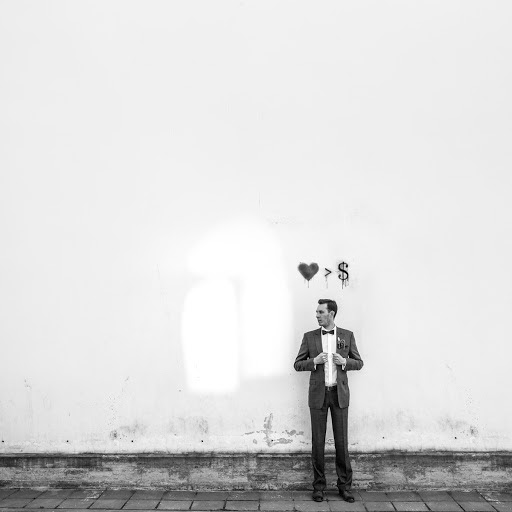 Photographer sa kasal Sergey Kurzanov (kurzanov). Larawan ni 04.08.2015