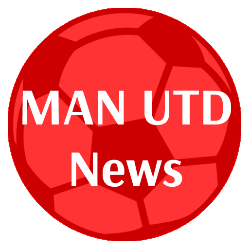 Latest Man Utd News 24/7, Funny Football Game Android APK Download Free By Tao Tau