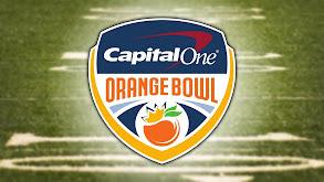 Capital One Orange Bowl thumbnail