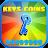 Keys & Coins Unlimited logo