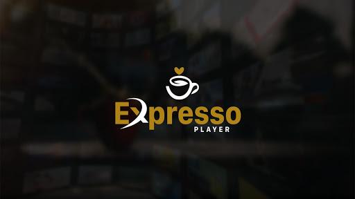 Capturas de pantalla de Expresso Player 1