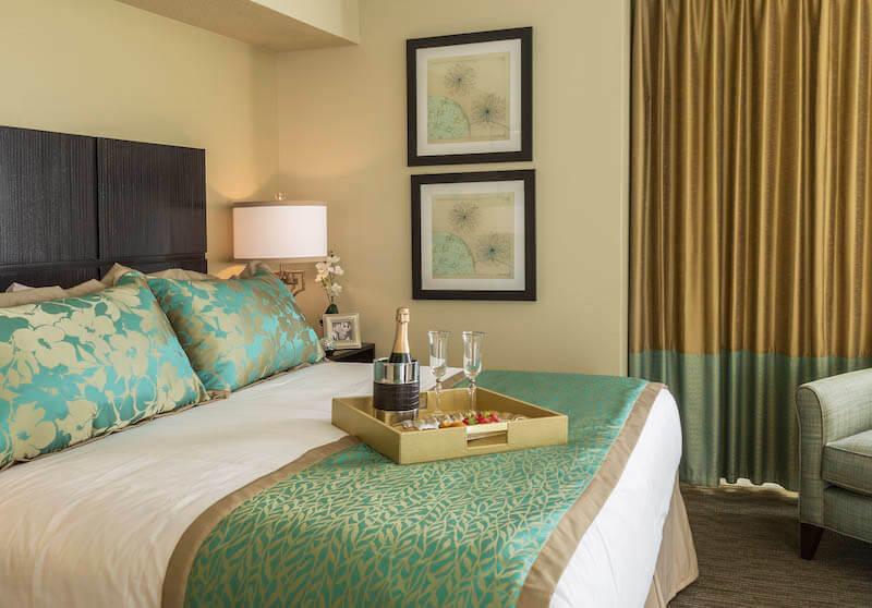 summer bay resort orlando map Summer Bay Orlando By Exploria Resorts summer bay resort orlando map