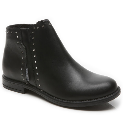 Primary image of Step2wo Carmela Stud - Boot