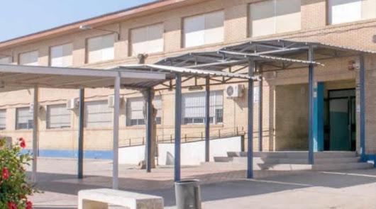 Convocan una concentración para pedir la construcción del Instituto Las Salinas