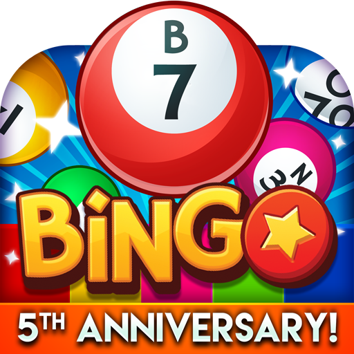 Bingo Pop (game)