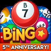 Bingo Pop - Live Multiplayer Bingo Games for Free APK download