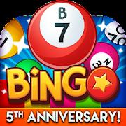 Game Bingo Pop APK for Windows Phone