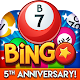 Bingo Pop for Android