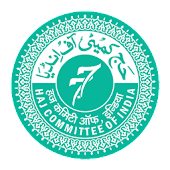 Haj Committee of India