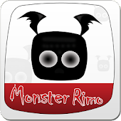 Monster Rimo